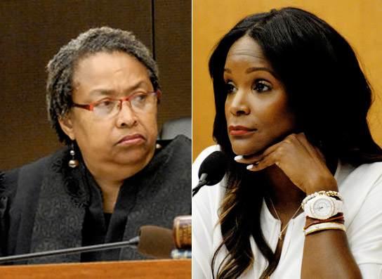 tameka raymond attorney-fights usher judge-custody battle-the jasmine brand