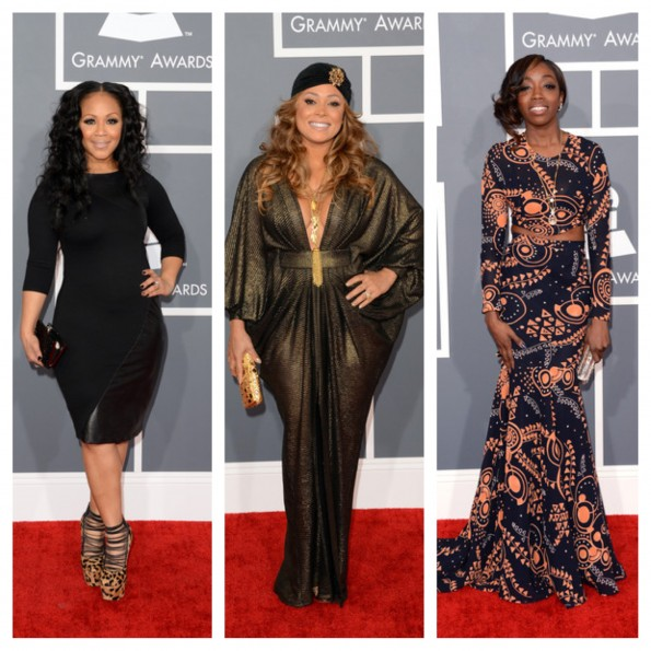 tamia-estelle-mary mary-55th grammy awards-the jasmine brand