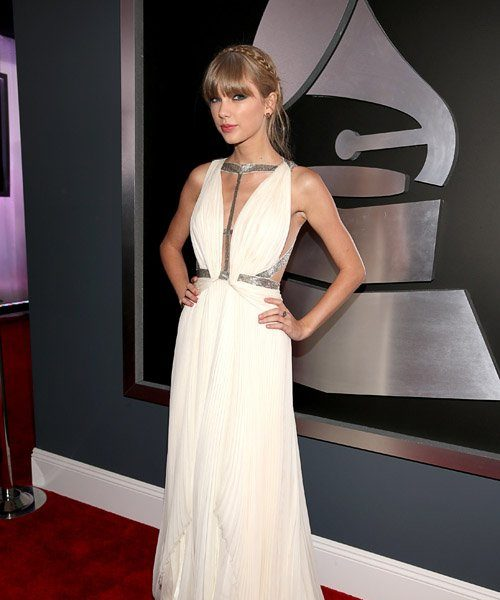 Taylor Swift Takes A Political Stand – Calls Out Potential TN Senate For Not Supporting LGBTQ Rights