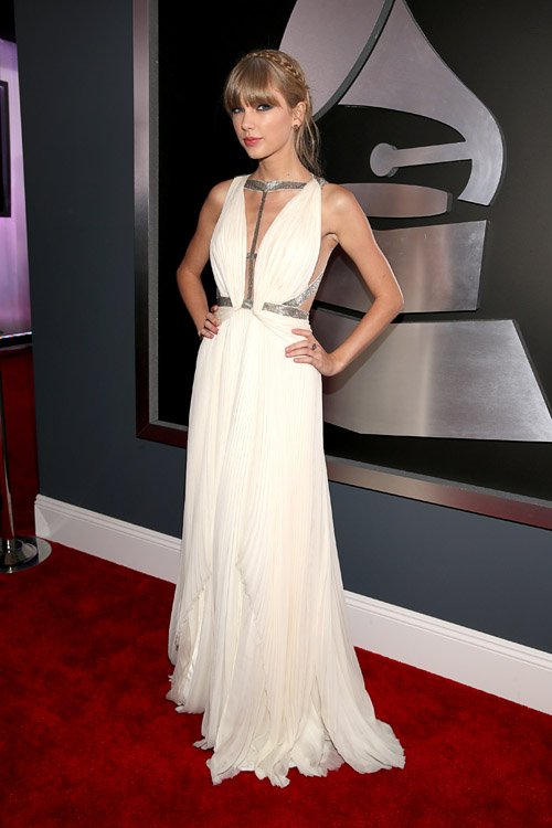 taylor swift-55th grammy awards-the jasmine brand