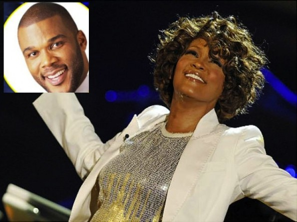 tyler perry-pens open letter-remembers whitney houstons death-the jasmine brand