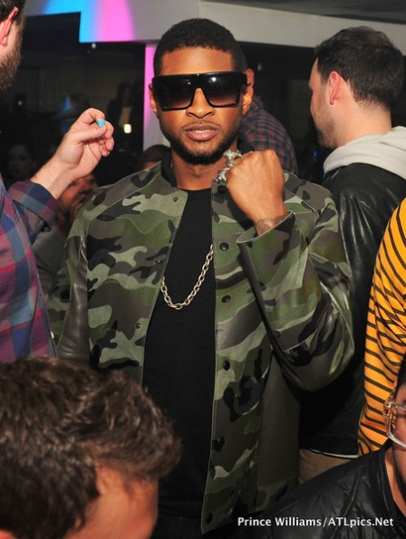 usher-atl-so so def concert after party-compound-the jasmine brand