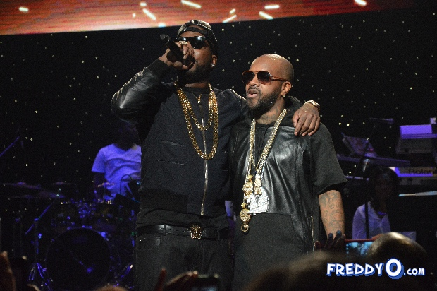 young jeezy-so so def reunion concert-the jasmine brand