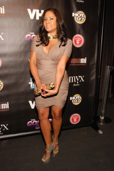 Angela Yee-the gossip game premiere-the jasmine brand