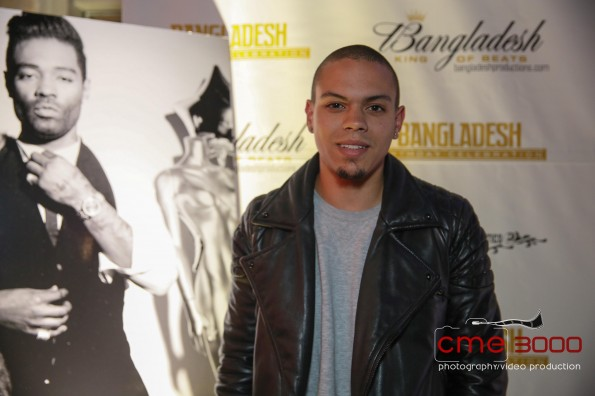 Bangledesh-B-Day -STK-2013-Evan- Ross- the-jasmine- brand