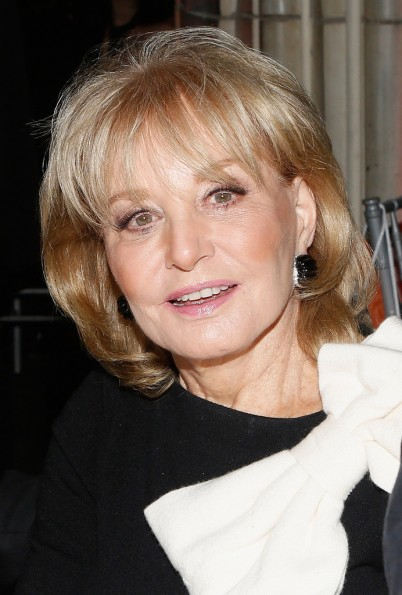 Barbara-Walters-2013-The-Jasmine-Brand.jpg