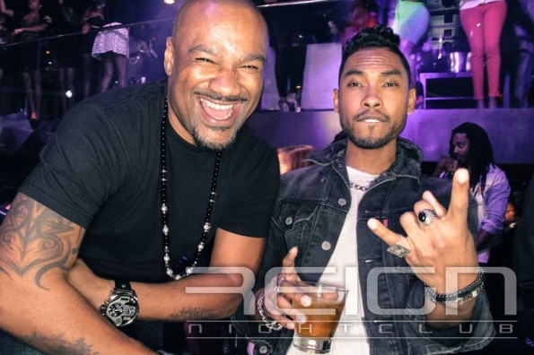 Big Tigger and Miguel-a-atl reign club-grammy party-the jasmine brand