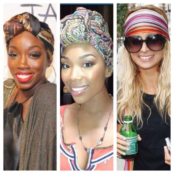 Brandy-Estelle-NicoleRitchie-Fashion-the jasmine brand