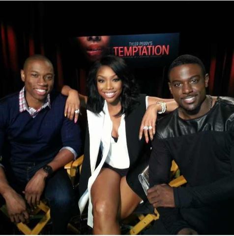 Brandy-Lance-Gross-Tempation-Premiere-The-Jasmine-Brand