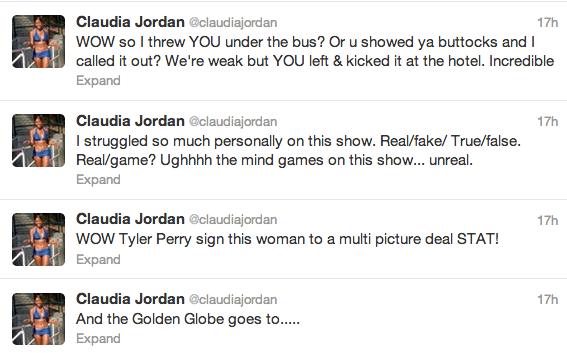 Claudia-Jordan-2-Tweet-2013-TJB.jpg