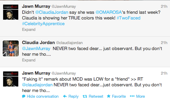 Claudia-Jordan-Jawn-Murray-Tweet-TJB.jpg