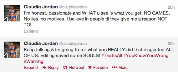 Claudia-Jordanp-Tweet-2013-TJB.jpg
