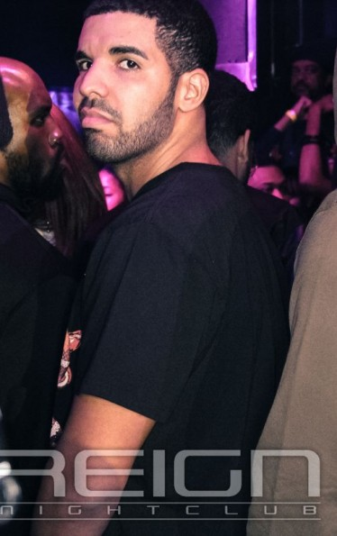 Drake-atl reign club-grammy party-the jasmine brand