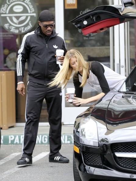 Eddie+Murphy-Takes-Paige-Butcher-Coffee+Date-the- jasmine- brand
