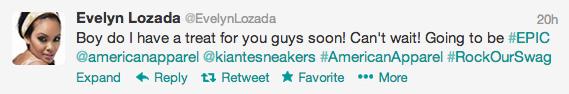 Evelyn-Lozada-Tweet-2013-TJB-jpg