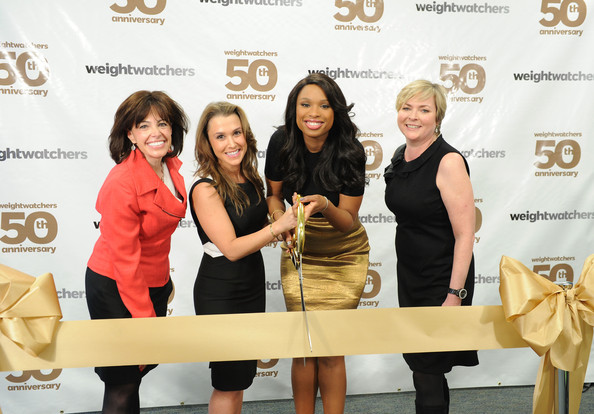 Jennifer-Hudson-Weight-Watchers-Ribbon-Cutting-2013-TJB.jpg
