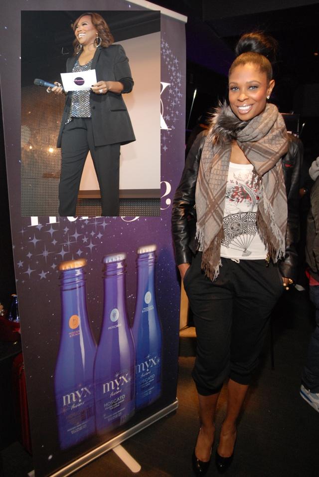 Jennifer Williams-new reality show-with mona scott young-the jasmine brand