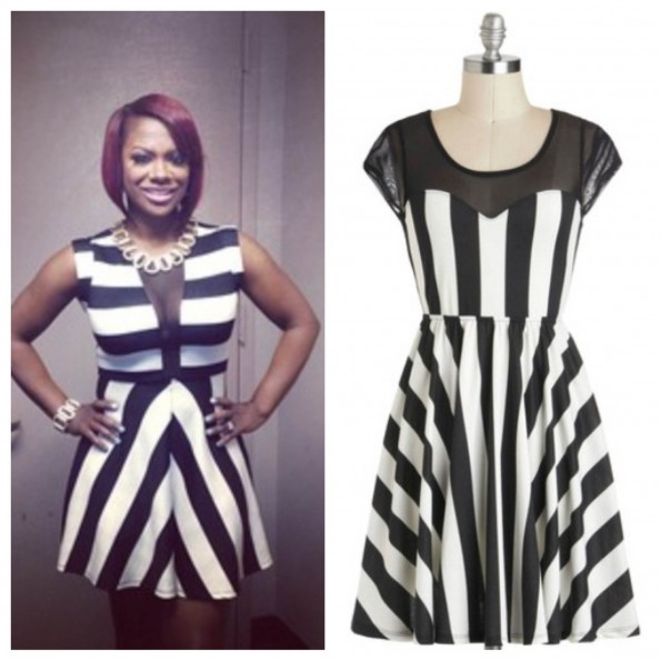 Kandi Burruss-fashion-2013-thejasminebrand