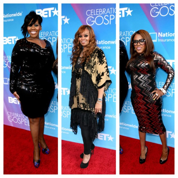 Kelly-Price-Karen-Clark-Sheard-Lil-Mo-BET-Gospel-Celebration-2013-TJB.jpg