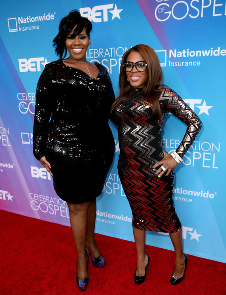 Kelly-Price-Lil-Mo-BET-Celebration-Gospel-2013-TJB.jpg