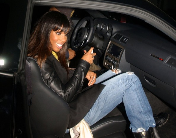 Kelly- Rowland- Out-Late- In-LA- The-Jasmine-Brand (2)