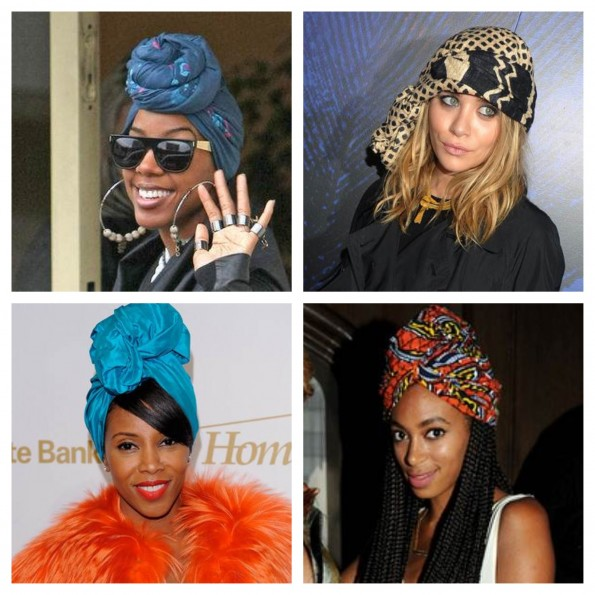 KellyRowland- Ashley Olsen- JuneAmbrose- Solange-Fashion-the jasmine brand
