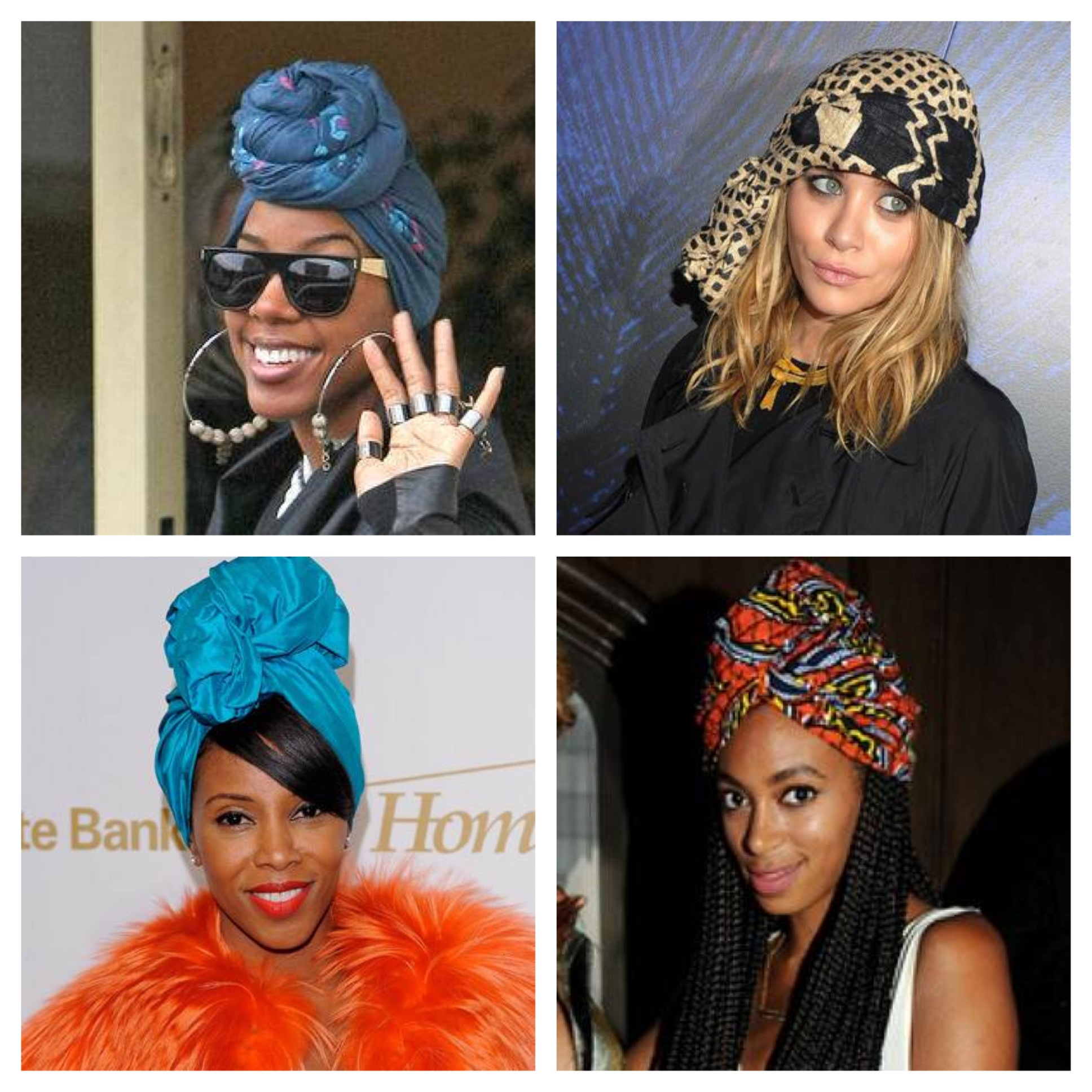Most Highly Anticipated Celebrity Babies