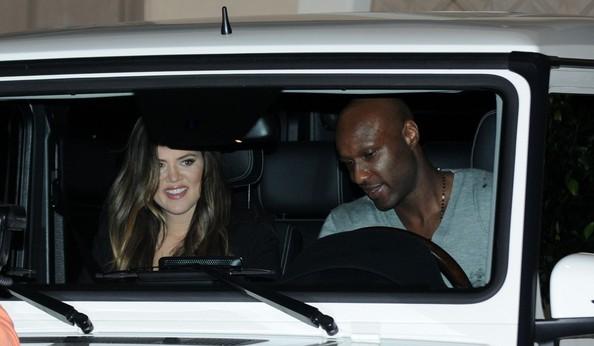 Khloe-Kardashian-Lamar-Odom-2013-TJB