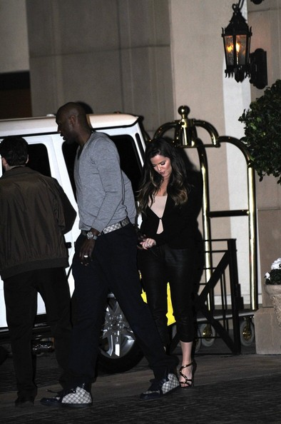 Khloe-Kardashian-Lamar-Odom(2)-TJB