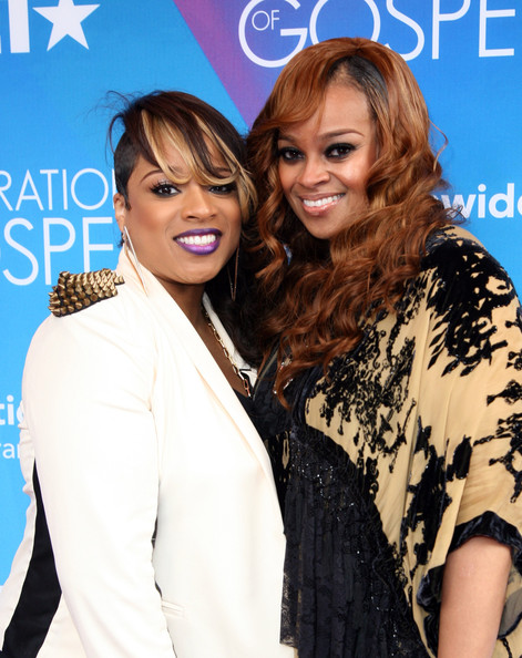 Kierra-Sheard-Karen-Calrk-Sheard-BET-Celebration-Gospel-2013-TJB