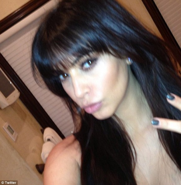 Kim- Kardashian- Flotus-the-jasmine-brand