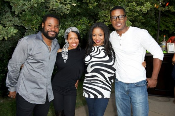 Malcolm-Jamal-Warner-Regina-King-break up-2013-the jasmine brand