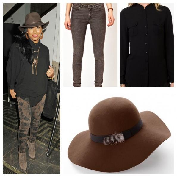 Melanie Fiona-fashion-2013-thejasminebrand