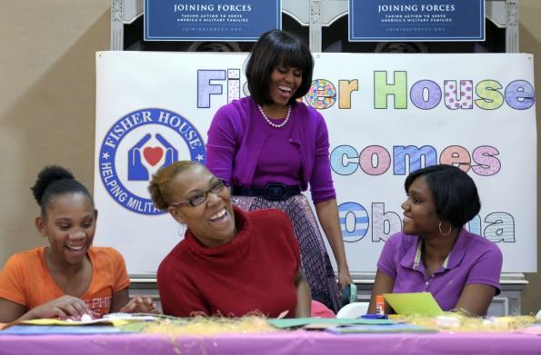 Michelle-Obama-And-Women-2013-TJB.jpg