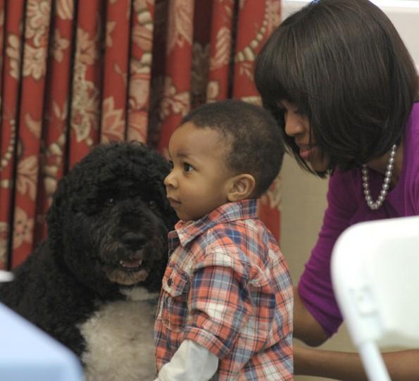 Michelle-Obama-Bo-2013-TJB