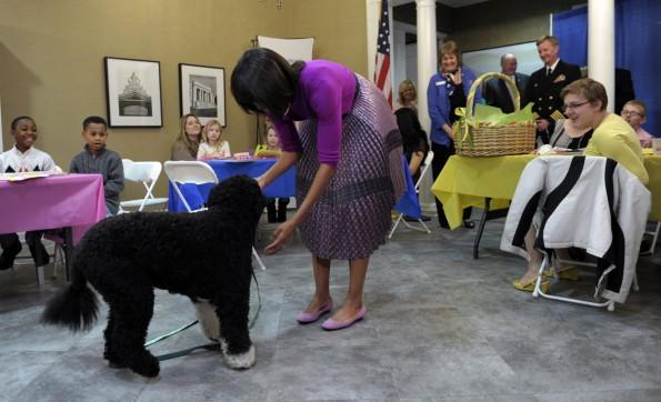 Michelle-Obama-Bo-2013-TJB.jpg