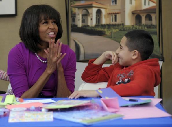 Michelle-Obama-Kid-2013-TJB