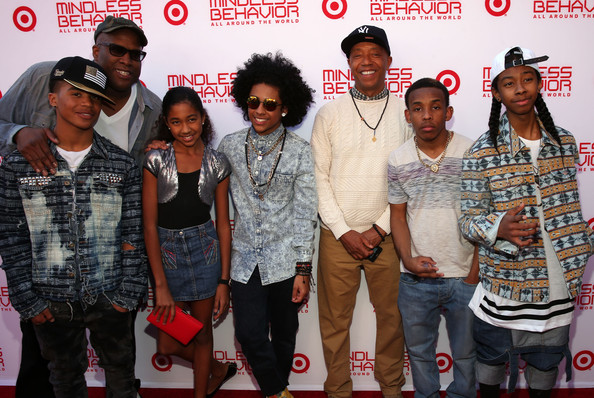 Mindless-Behavior-Universal-CityWalk-Premiere- the- jasmine-brand (4)