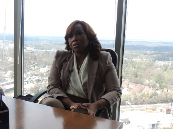 Mona-Scott-Young-Roundtable-Atl- The- Jasmine- Brand