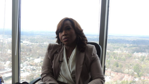 The Makings Of Reality TV: Mona Scott Young Hints At Spin-Off Shows, Why She Won't Dilute Her Brand + Her True Feelings About Bloggers