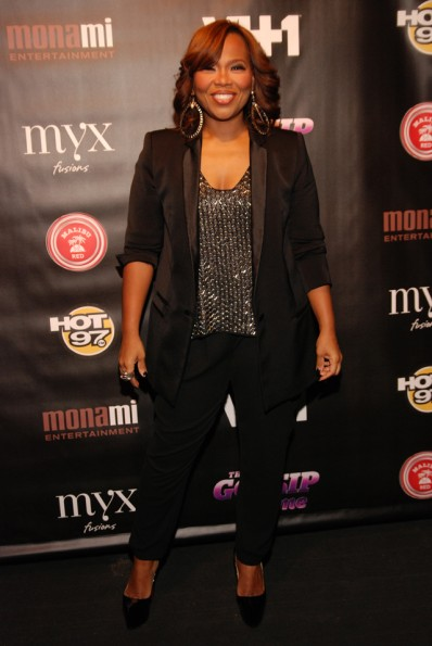 Mona Scott-Young-the gossip game premiere-the jasmine brand