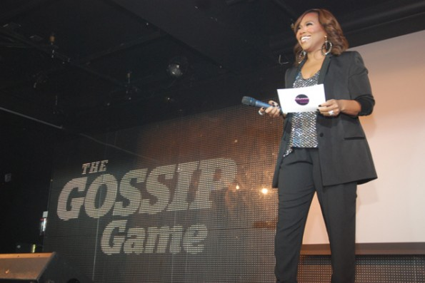 Mona scott young-the gossip game screening-the jasmine brand