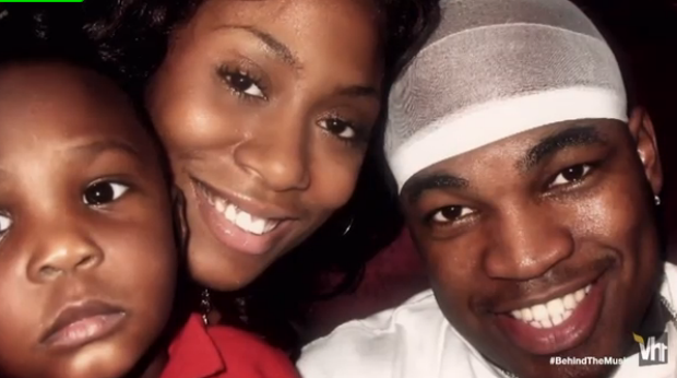NeYo Hit With Lawsuit By Former Baby Mama, Jesseca White