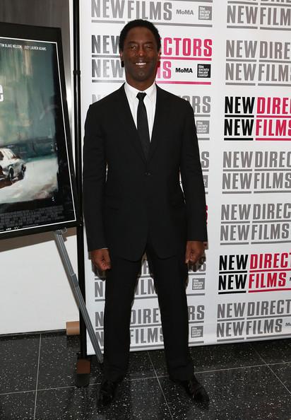 New-Directors-New-Films-2013-Opening=Night-the-jasmine-brand (2)