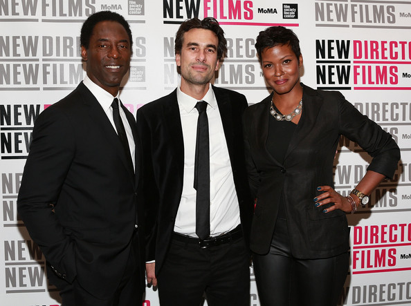 New-Directors-New-Films-2013-Opening=Night-the-jasmine-brand