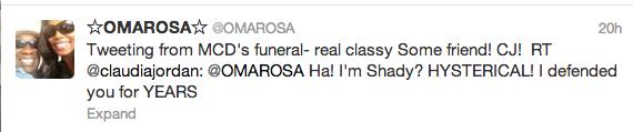 Omarosa-Tweet-2013-TJB.jpg