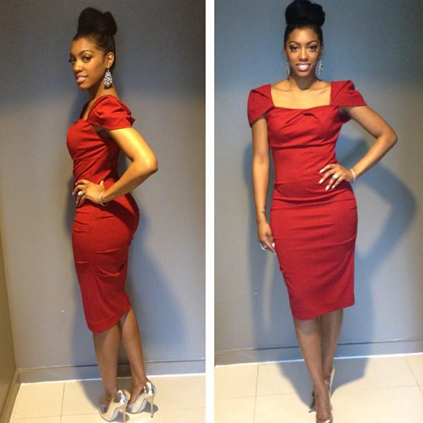 b42c7cd1f6c3 Porsha Stewart-fashion-thejasminebrand