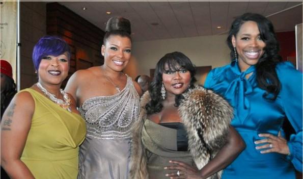 R&B Divas Atlanta-season 2 returns-the jasmine brand