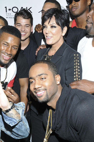 Rob-Kardashian-celebrates-birthday-with-friends-Las-Vegas- The-Jasmine-Brand (1)