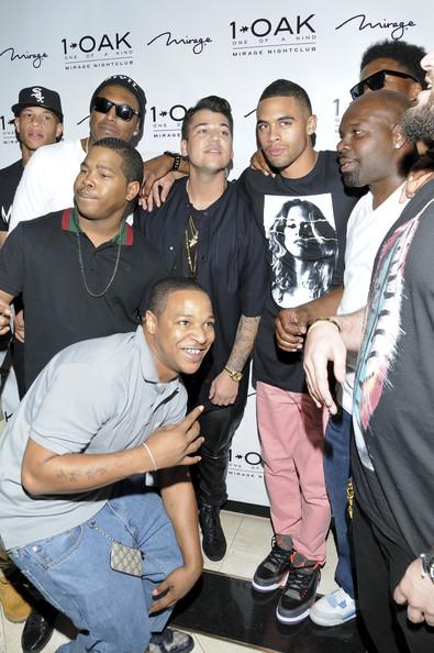 Rob-Kardashian-celebrates-birthday-with-friends-Las-Vegas- The-Jasmine-Brand